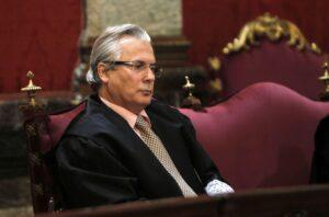 Comitê da ONU determina que Espanha compense juiz que teve julgamento parcial e abre precedente a Lula; El País