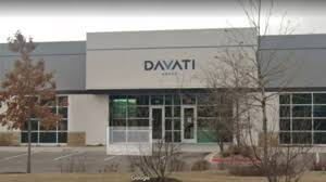 Em nota a Davati Medical Supply esclarece proposta ao Governo e nega manifestação do Reverendo Amilton de Paula Gomes