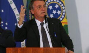 Presidente veta projeto de suspensão de despejo por aluguel atrasado. Segundo Planalto, projeto contraria interesse público