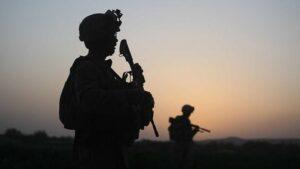 11 de Setembro: '20 anos depois, é provável que EUA e Talebã se aliem no combate ao terror', diz ex-analista do FBI; BBC