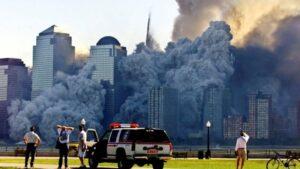Testemunhas brasileiras relembram horror do 11 de Setembro: 'Vi o inimaginável e nunca mais fui o mesmo'; BBC