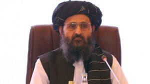As brigas internas do Talebã após tomar o poder no Afeganistão; BBC