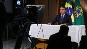 ONU decide nesta quinta se exigirá vacinação para Assembleia-Geral, o que poderia barrar Bolsonaro; BBC