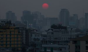 Aquecimento global: mudanças podem ser irreversíveis entre 2040 e 2050