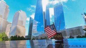 EUA relembram ataques de 11/9 após saída polêmica do Afeganistão; RFI
