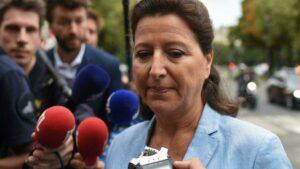 Ex-ministra da Saúde da França é indiciada por 'colocar em risco a vida de pessoas' na pandemia; RFI