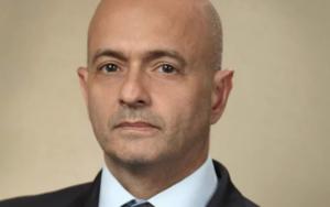 Assessor de Leite dá ênfase ao combate da desigualdade; por Francisco Góes/ Valor Econômico