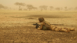 França anuncia morte morte de líder do grupo Estado Islâmico no Grande Saara; RFI