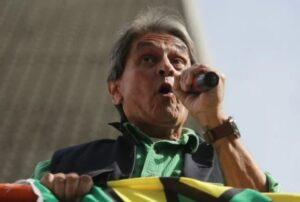 Deputados cassados por corrupção recebem aposentadoria de até R$ 23,3 mil pela Câmara