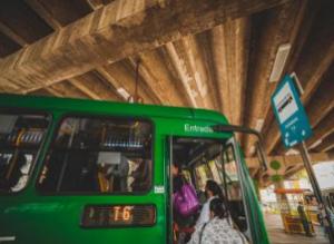 Porto Alegre: Serviços essenciais funcionam no feriado de 20 de setembro