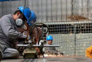 Brasil fica em 57º lugar entre 132 países no Índice Global de Inovação; Metrópoles