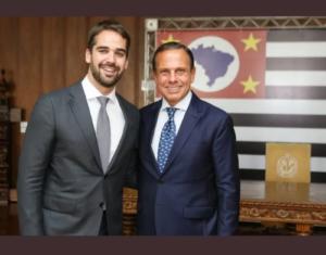 PSDB define candidatos das prévias para presidente; Metrópoles