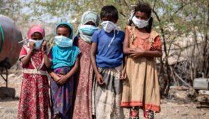 Cúpula fecha com mais de 300 compromissos para acelerar acesso a alimentos: ONU News