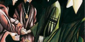 Artigo: A NOVA ARMA DO TOTALITARISMO, por Percival Puggina
