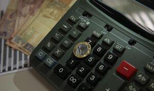 Brasil: 56,4% das dívidas dos inadimplentes são pagas em até 60 dias