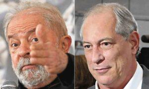 Oposição adota discursos difusos sobre impeachment de Bolsonaro; O Globo