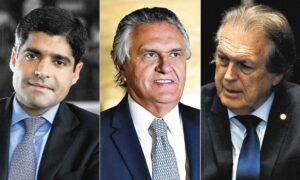 DEM e PSL avançam em fusão; entenda o que os partidos buscam com união