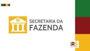 RS: Proposta aprovada na Câmara poderá reduzir arrecadação do Estado e dos municípios gaúchos