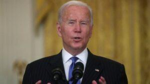 Congressistas dos EUA pedem que Biden retire oferta para que Brasil seja parceiro da Otan; BBC