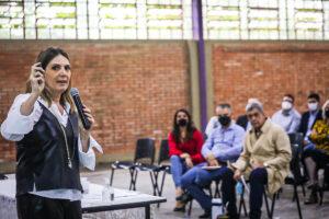 Porto Alegre: Procempa apresenta ações para modernização da companhia