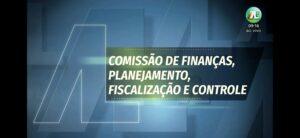 RS: Aprovado parecer a projeto que cria regionais da Defensoria Pública em cinco municípios gaúchos