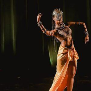 Porto Alegre: Revelados os vencedores do Prêmio Açorianos de Dança