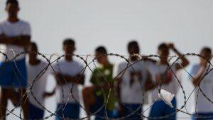 Chacina e assassinatos revelam PCC 'fora de controle' das autoridades na fronteira Brasil-Paraguai; BBC