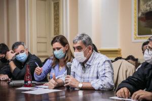 Porto Alegre: Em caráter emergencial, prefeitura fará pagamento na segunda-feira e notificará empresa de coleta para regularizar documentação
