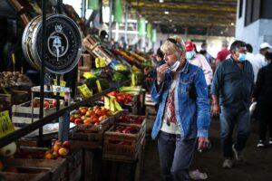 Argentina apela para controle de preços diante de alta da inflação; El País