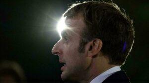França vai relançar