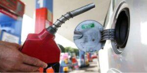 RS projeta perda anual de R$ 1,5 bilhão se Congresso mudar base de cálculo de ICMS de combustíveis; Correio do Povo