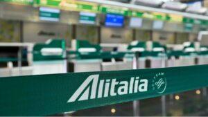 Aviação: Alitalia faz seu último voo após 74 anos de história e é substituída por startup; RFI