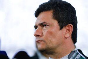 Candidatura de Moro é dada como certa pelo Podemos; ex-ministro aposta em órfãos da Lava Jato; Metrópoles