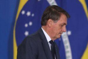 Relatório da CPI acusa o governo Bolsonaro de agir com 'dolo' na pandemia; O Estado de São Paulo