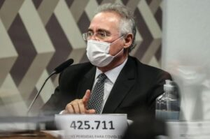 CPI da Covid: leia as 1.178 páginas do relatório final da comissão; por André Shalders, Julia Affonso e Vinícius Valfré/O Estado de São Paulo