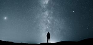Chuva de meteoros Orionídeas terá pico no dia 21 de outubro; Tecmundo