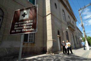 Rio Grande vai promover mutirão de cirurgias e consultas de catarata; Jornal do Comércio