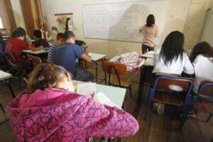 Interesse na carreira de professor despenca em uma década no Rio Grande do Sul; Jornal do Comércio