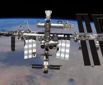 Incidente: foguete russo desestabiliza Estação Espacial Internacional