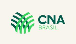 Posicionamento CNA