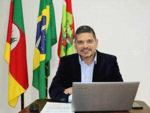 Chapa Atitude RP! é reeleita para a Gestão 2022-2025 do Conrerp4