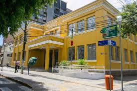 Canoas: Prefeitura quitará licenças-prêmio de servidores da educação atrasadas desde 2017