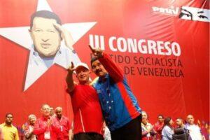 Ex-chefe de inteligência militar chavista diz que governo venezuelano financiou Lula; Crusoé