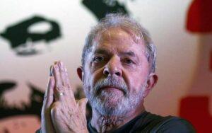 Lula: 'Se o povo não tem dinheiro, não come'; Estado de Minas