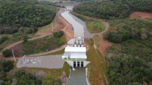BRDE chega a R$ 118 milhões em operações com energia limpa aprovadas no RS; Jornal do Comércio