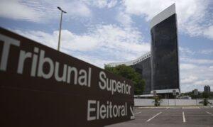 TSE tem três votos para cassar deputado estadual do Paraná