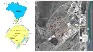 RS: TRF4 mantém autorização para projeto de usina termelétrica em Rio Grande