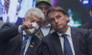 Bolsonaro sanciona projeto que congela recursos previstos para Ciência e Tecnologia; O Globo